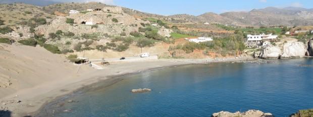 1-Agios-pavlos-cropped-620x232